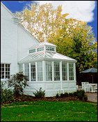 British Conservatories
